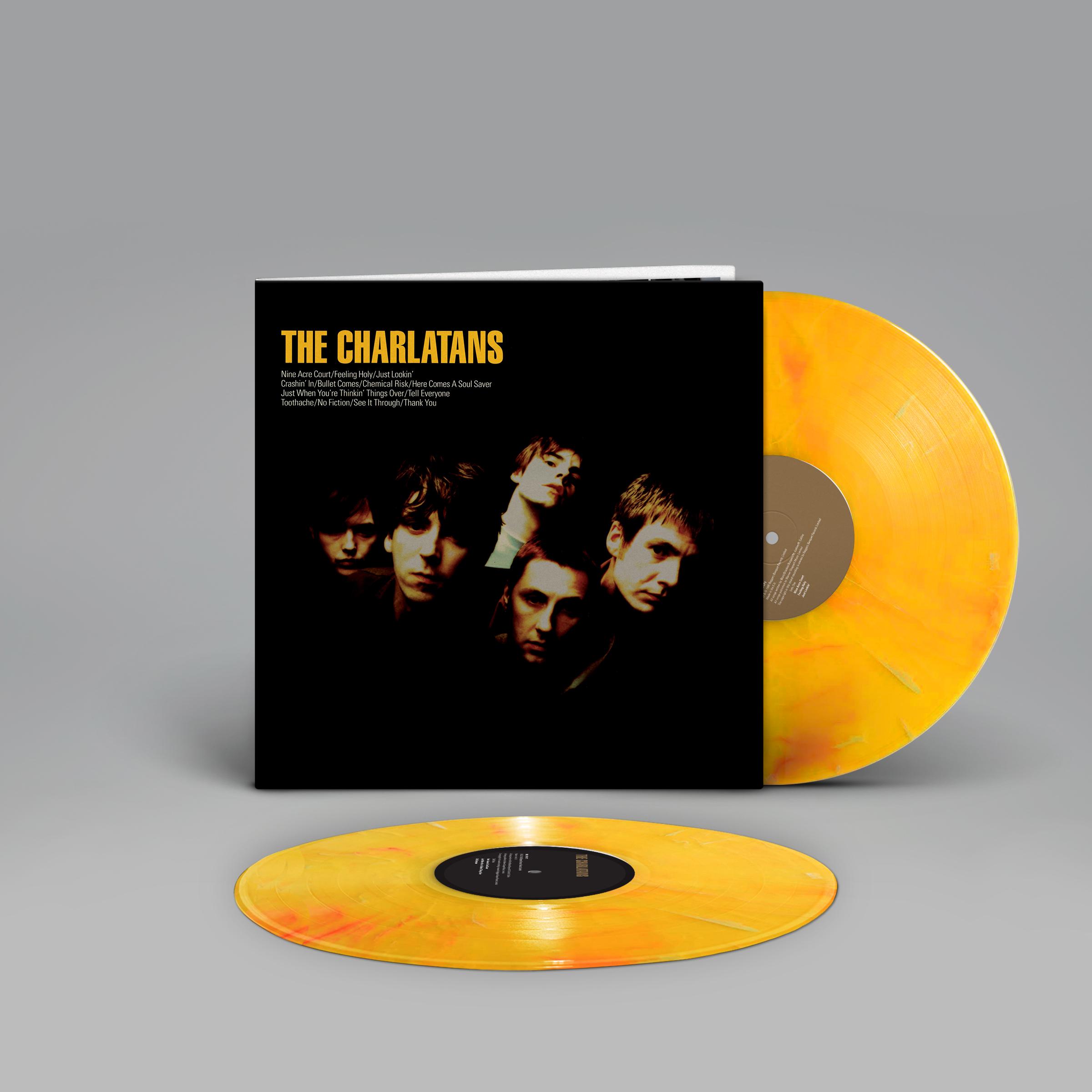 Charlatans-LP-1