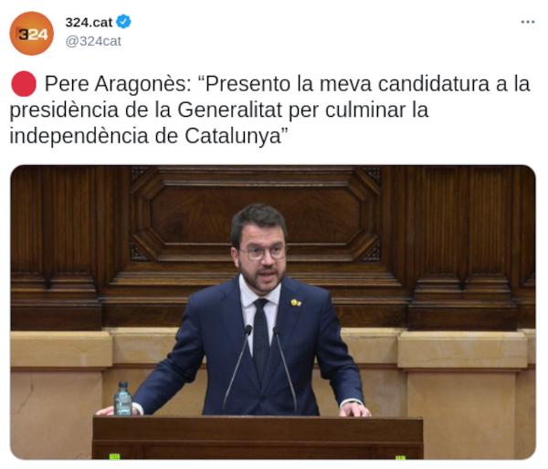 El prusés Catalufo - Página 6 Jpgrx1