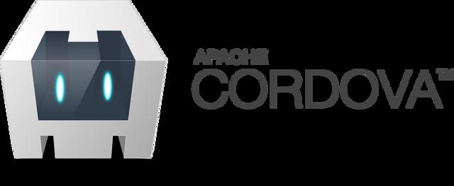 1200px-Apache-Cordova-Logo-svg