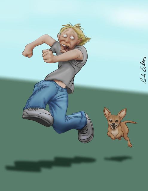 Run-Away.jpg