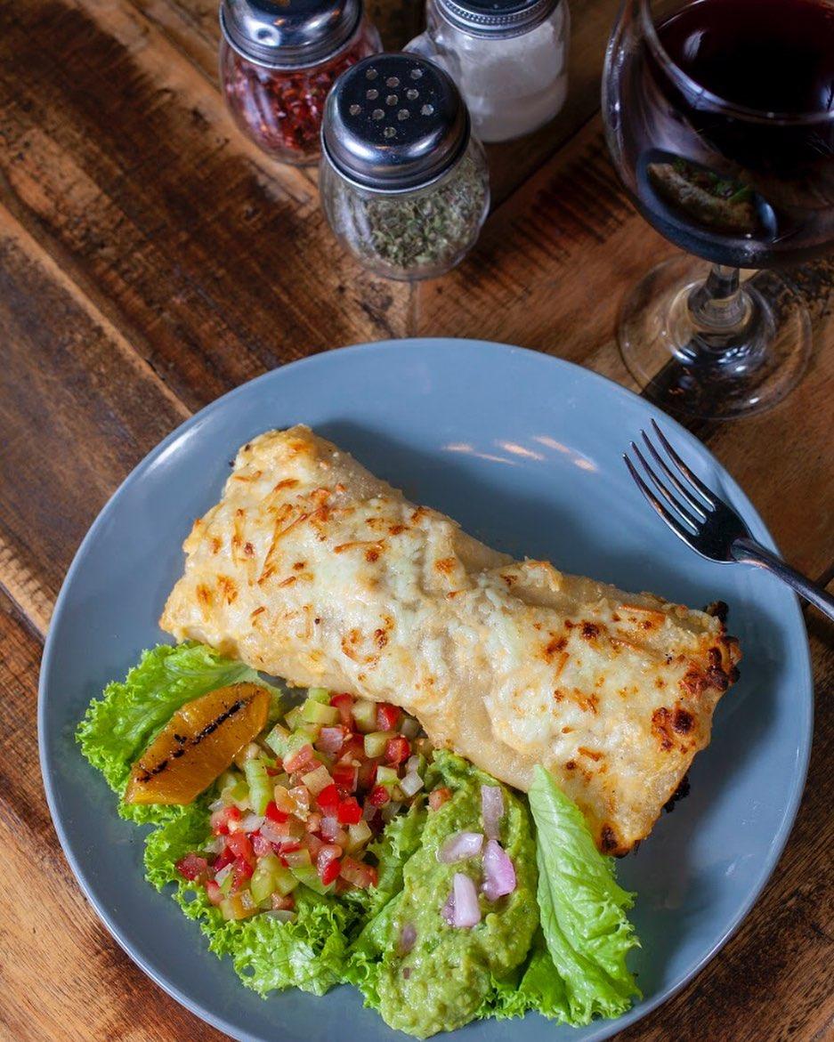 Restaurante Takout Medellín