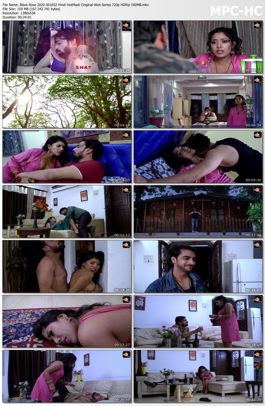 Black-Rose-2020-S01-E02-Hindi-Hot-Masti-Original-Web-Series-720p-HDRip-160-MB-mkv-thumbs