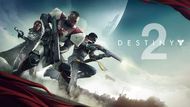 DESTINY 2 Cheating Up 50% Since January; Over 2,000 Players Are Banned Per Week