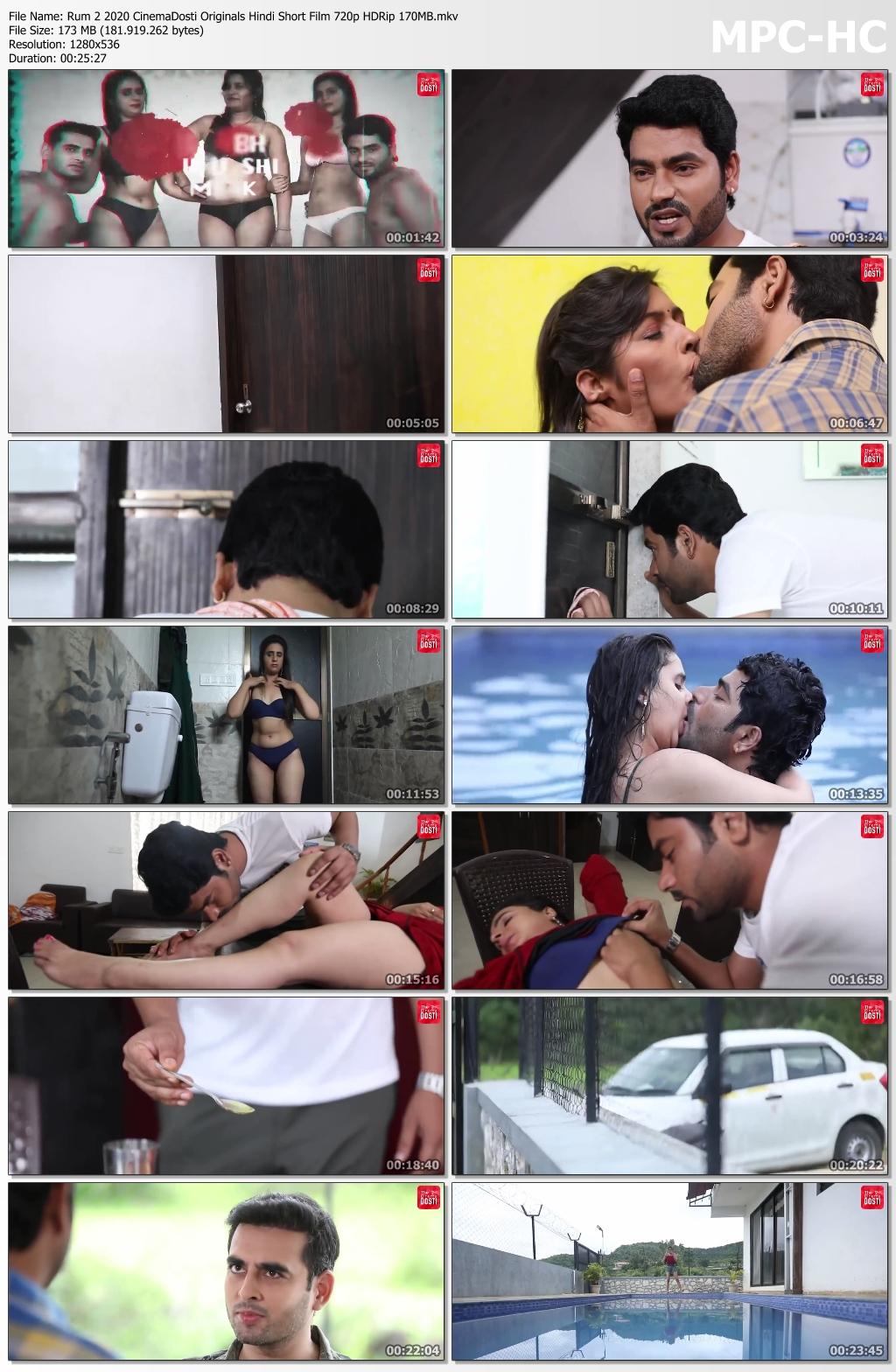Rum-2-2020-Cinema-Dosti-Originals-Hindi-Short-Film-720p-HDRip-170-MB-mkv-thumbs