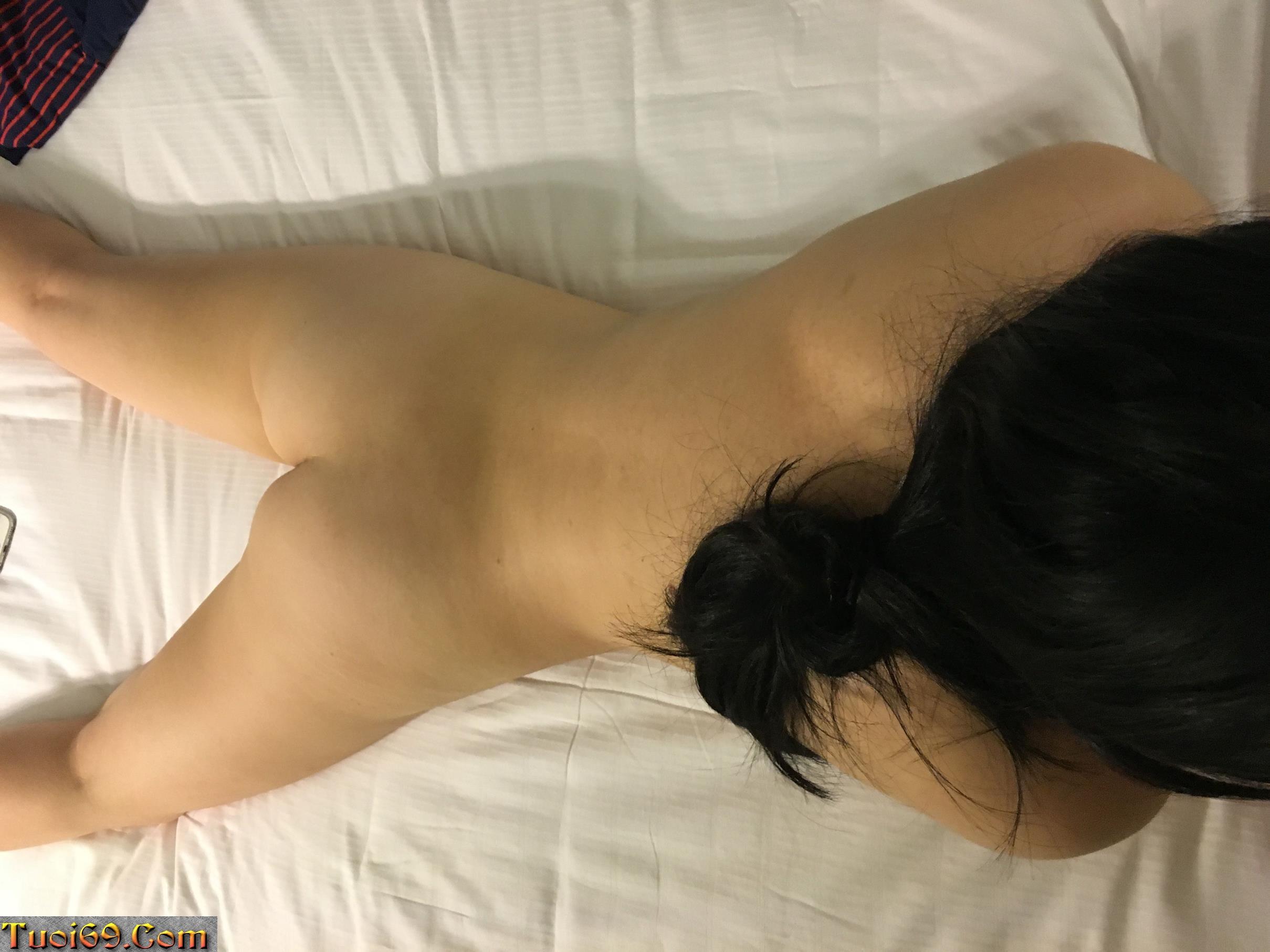 Cute-Korean-Carmen-nice-boobs-wet-pussy-masturbate-and-sex-photos-leaked-41-Copy