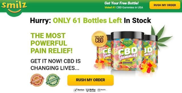 Smilz-CBD-Gummies-Canada-Reviews