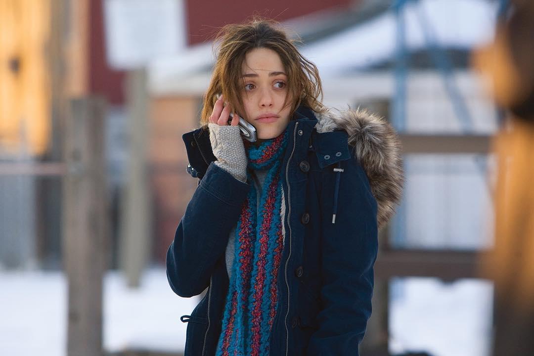 Emmy-Rossum-4