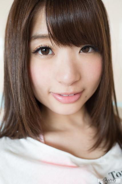 gra-saki-h058