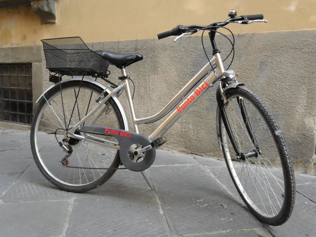 bike sales indonesia