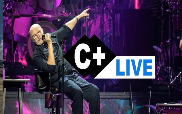 c-live.jpg