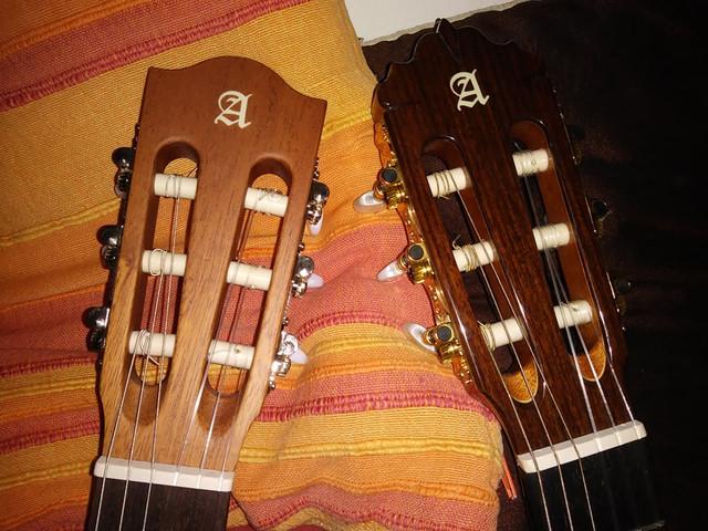 Alhambra-2