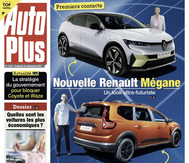 [Presse] Les magazines auto ! - Page 6 86-DFA322-F7-E2-48-F2-9290-701769-C98-C05