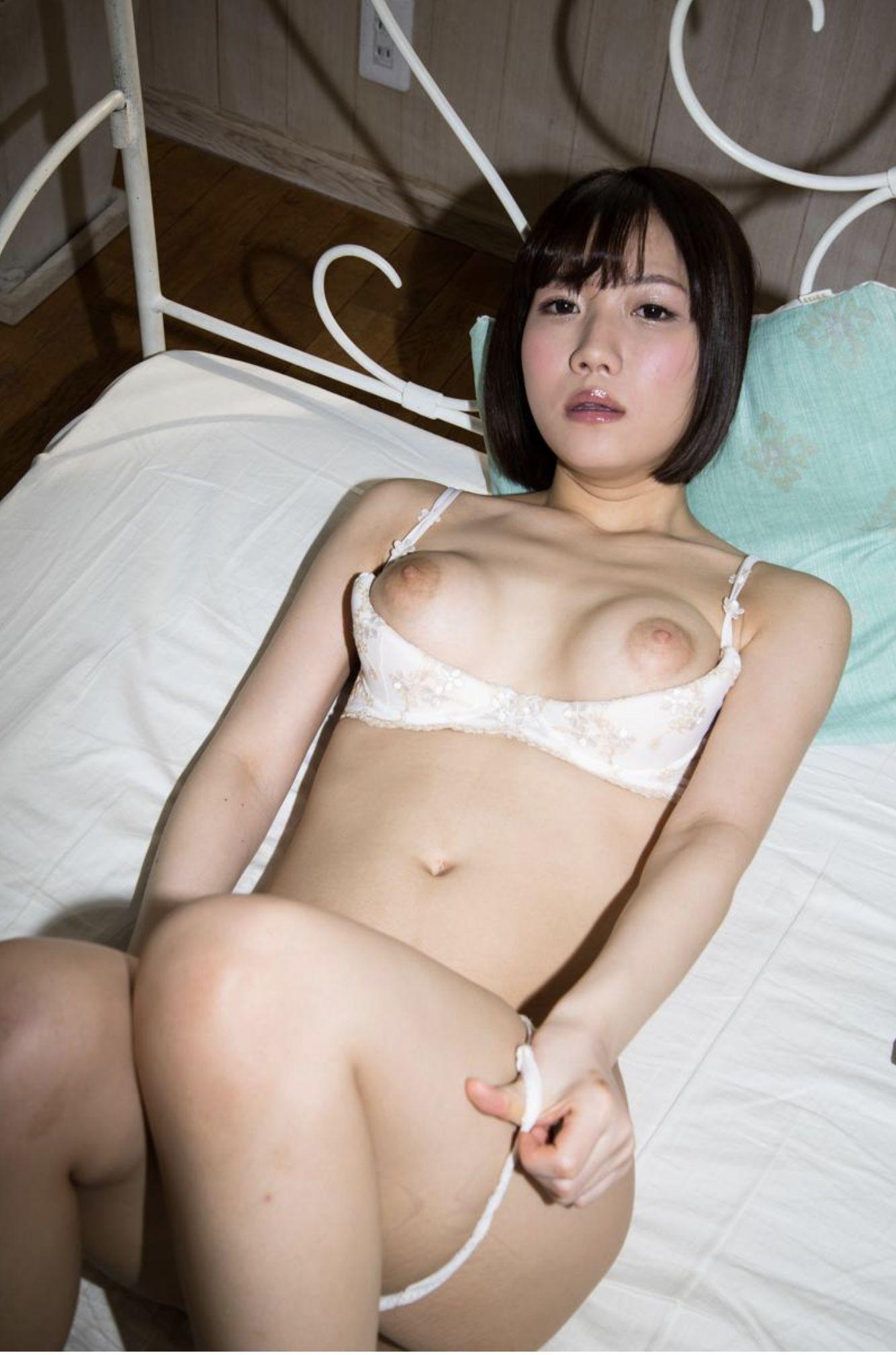 菊川みつ葉 写真集 Hetairai 126