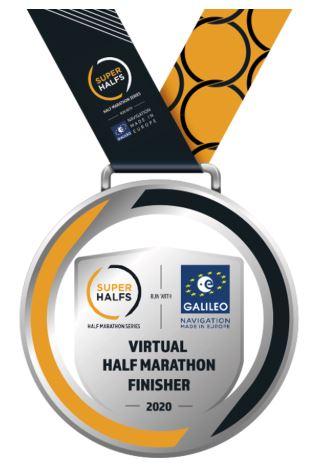 medalla-half-marathon-superhalfs-travelmarathon-es