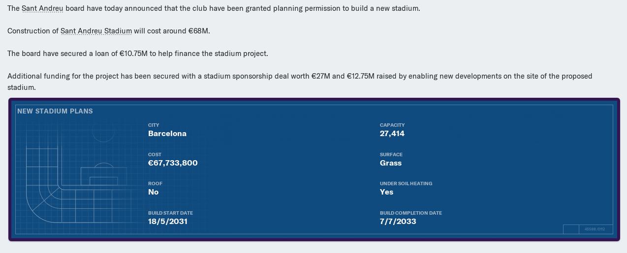 post-season-new-stadium