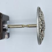 DSC-0005