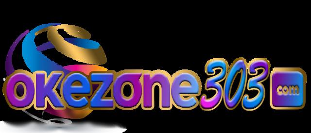 okezone303.png