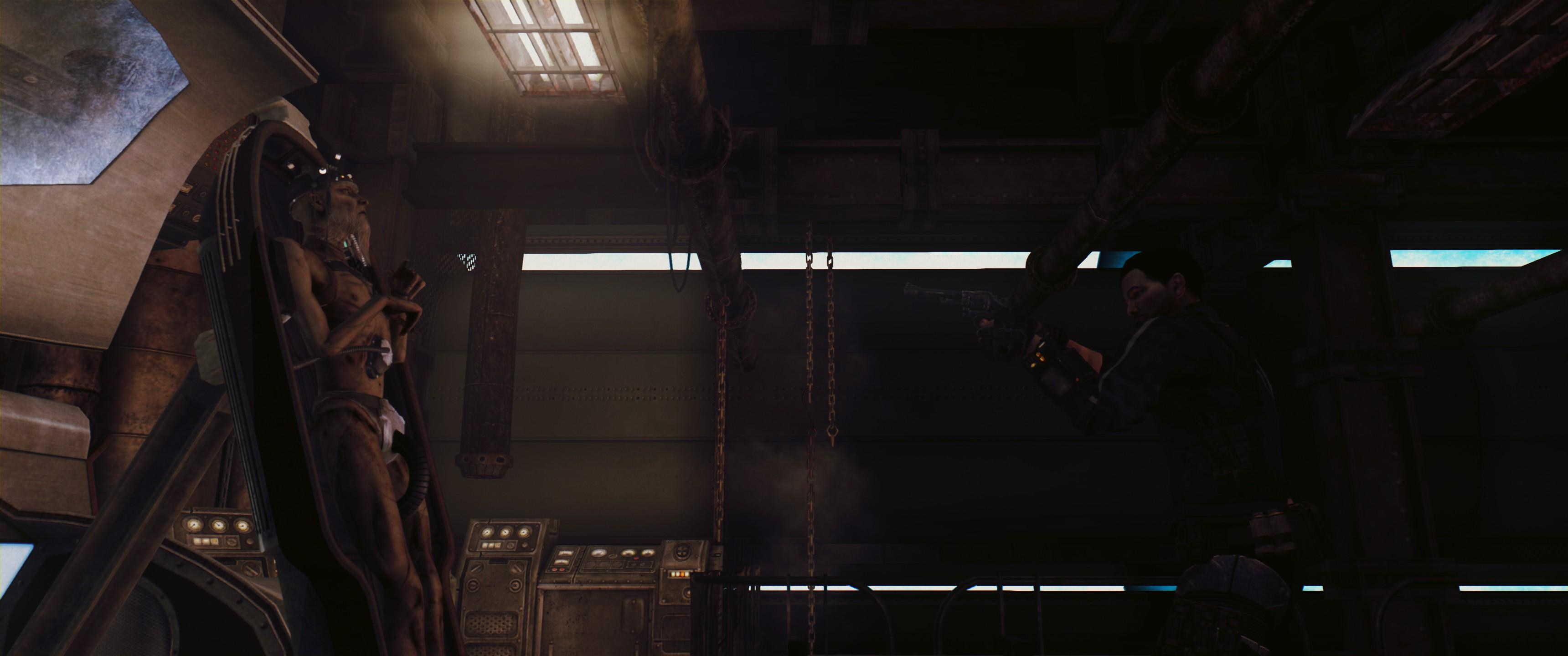 Fallout Screenshots XIV - Page 4 22380-screenshots-20190922155526-1