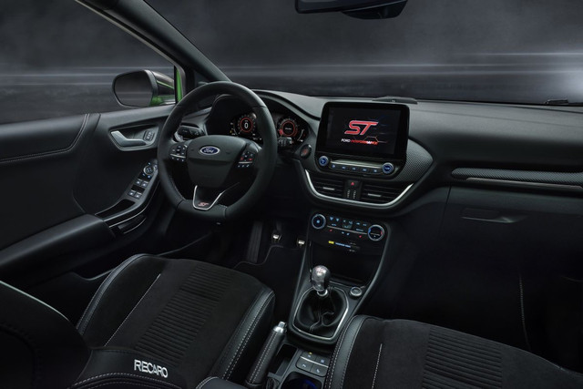 2019 - [Ford] Puma - Page 24 3-BAD4743-3-BC3-484-C-AE1-D-28608-AEBE9-D4