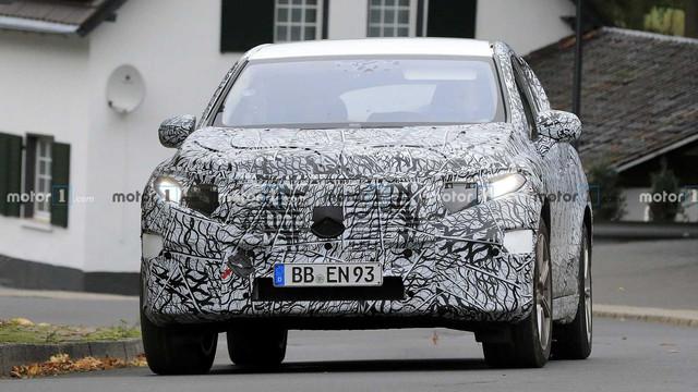 2022 - [Mercedes-Benz] EQS SUV - Page 2 28314-AD1-7-F4-A-4644-B8-F7-937-C747-EB107