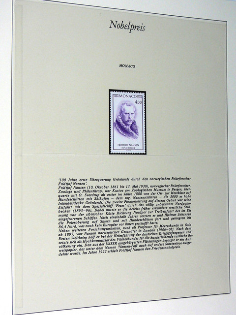 P2080699