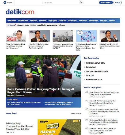 Template-blogger-Detikcom