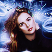 https://i.ibb.co/yBTPKYK/zoey-deutch-26-04.png