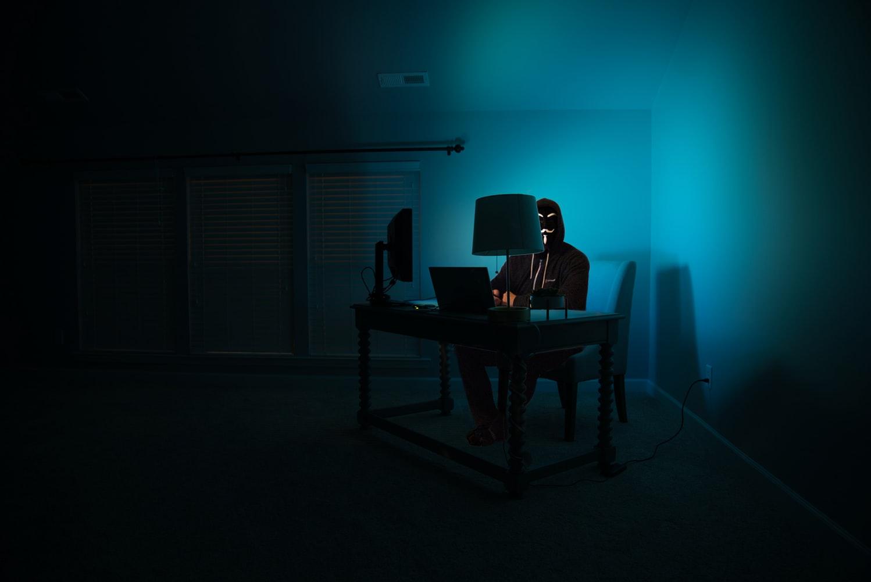 Hack para videojuego, programa o app