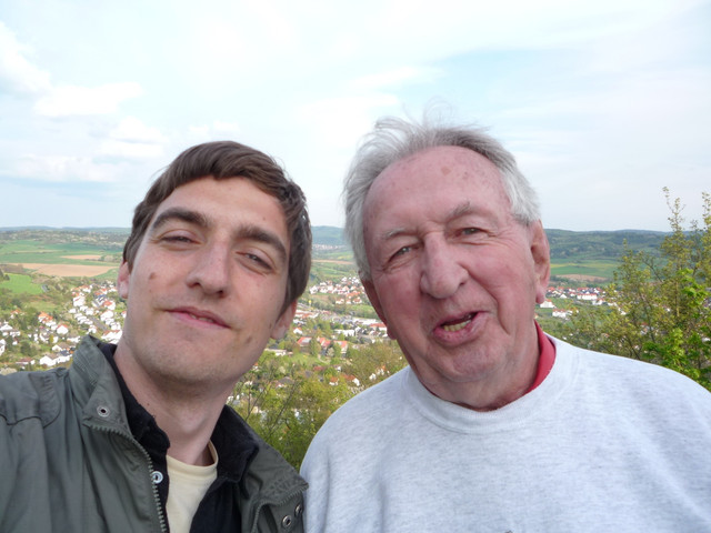 Brendan-and-Opa-in-Germany