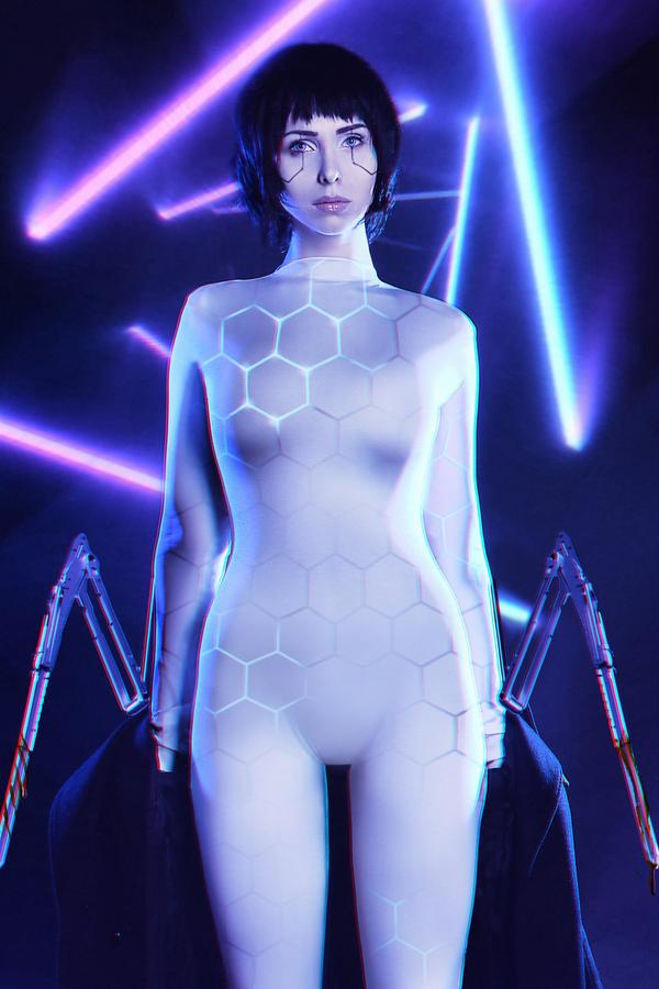 motoko-cyberpunk-2077-by-elenasamko-ddiadrt-fullview