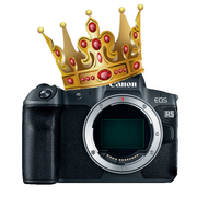 canon-king
