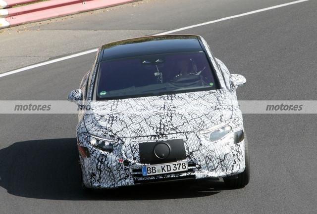 2020 - [Mercedes-Benz] EQ S - Page 4 3-BA661-E9-618-D-44-A2-8-A29-96-BC811-EB819