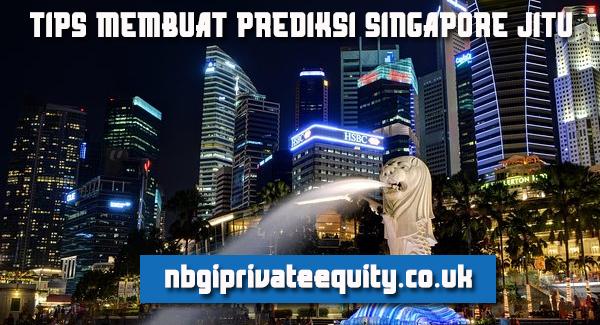 tips-membuat-prediksi-singapore-jitu