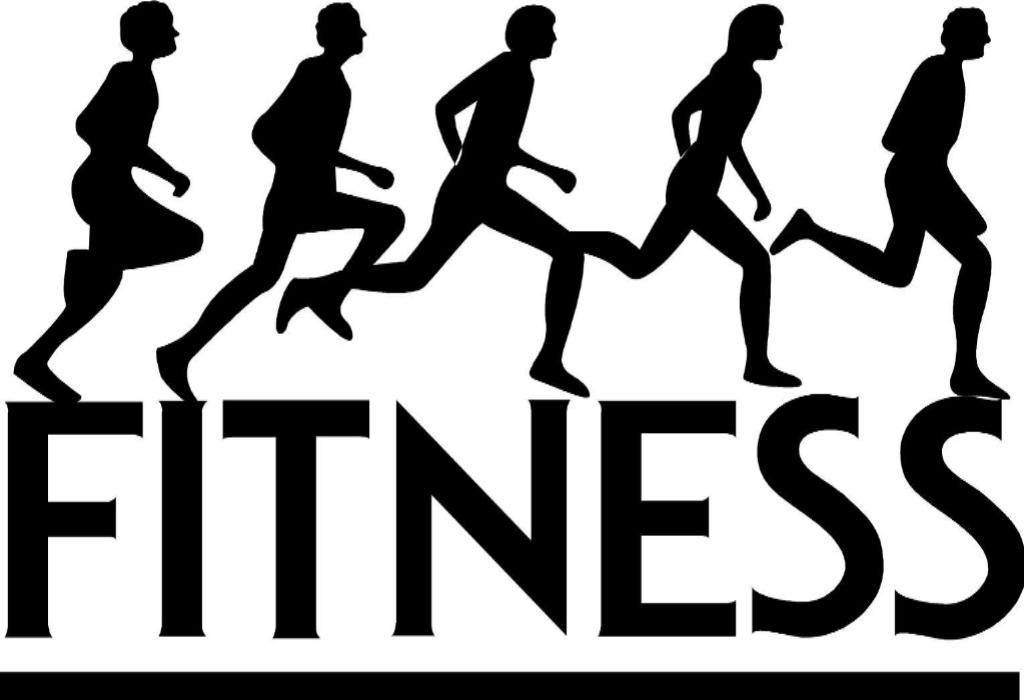 Camp Health Fitness Advice