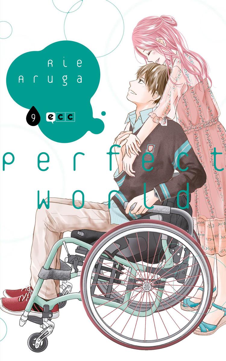 sobrecubierta-perfect-world-9-WEB.jpg