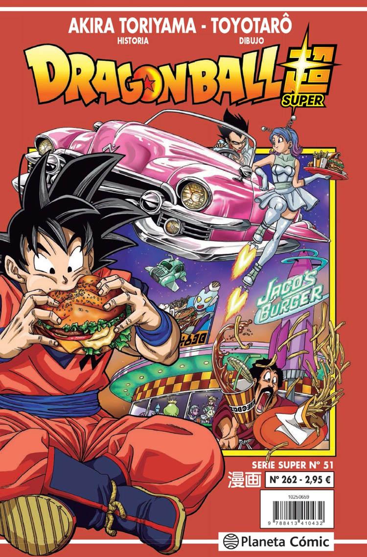 portada-dragon-ball-serie-roja-n-262-akira-toriyama-202101271512.jpg