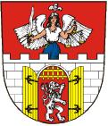 Litv-nov-znak