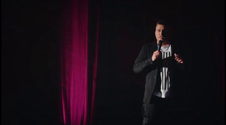 Изображение для Незлобин. Концерт «Рига-Москва» (2020) WEB-DLRip (кликните для просмотра полного изображения)