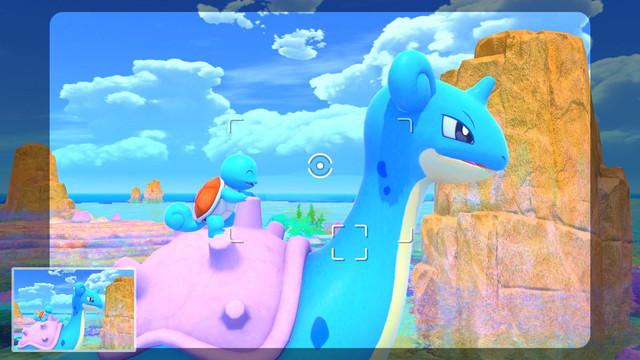 NSwitch-New-Pokemon-Snap-10.jpg