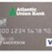 Atlantic Union Max Cash Preferred