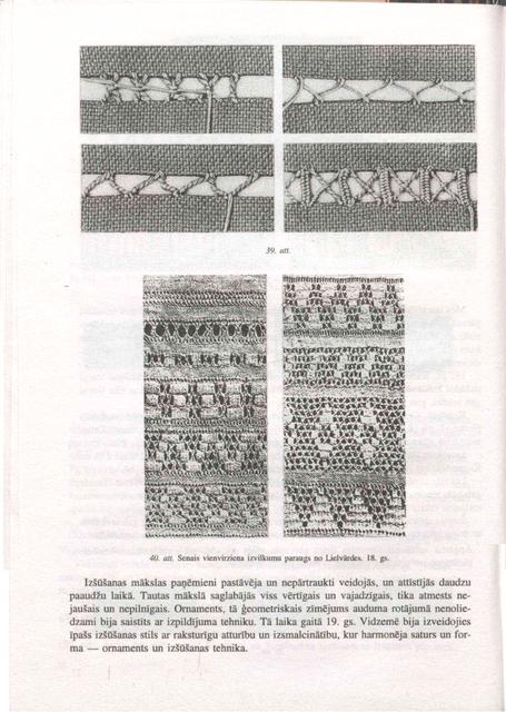 28-lpp.png