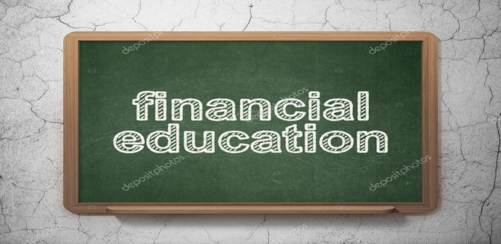 Detail by detail Notes on Education Financial In Detail by detail Order