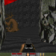 Screenshot-Doom-20200418-091431.png