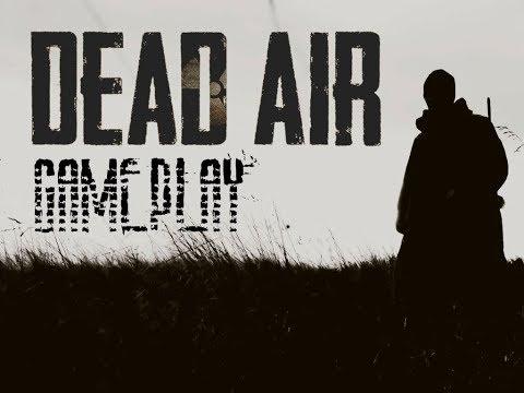 Dead Air Rebalance
