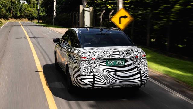 2020 - [Nissan] Versa C4-FC8844-7778-4954-8-E44-43-CF9-BA6117-C