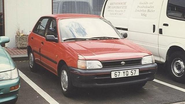 Mobil-3