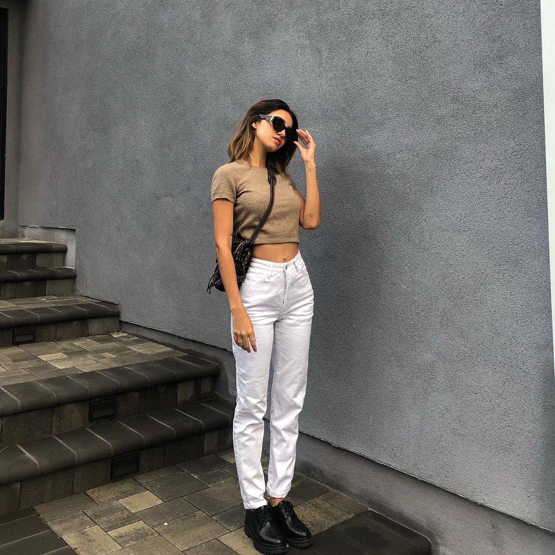 Ashley-Sky-Wallpapers-Insta-Fit-Bio-13