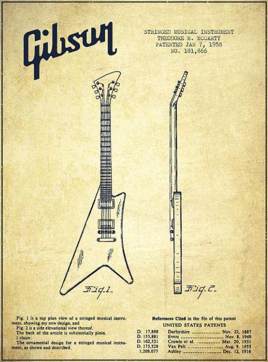 Gibson-Vintage-05-1958.jpg