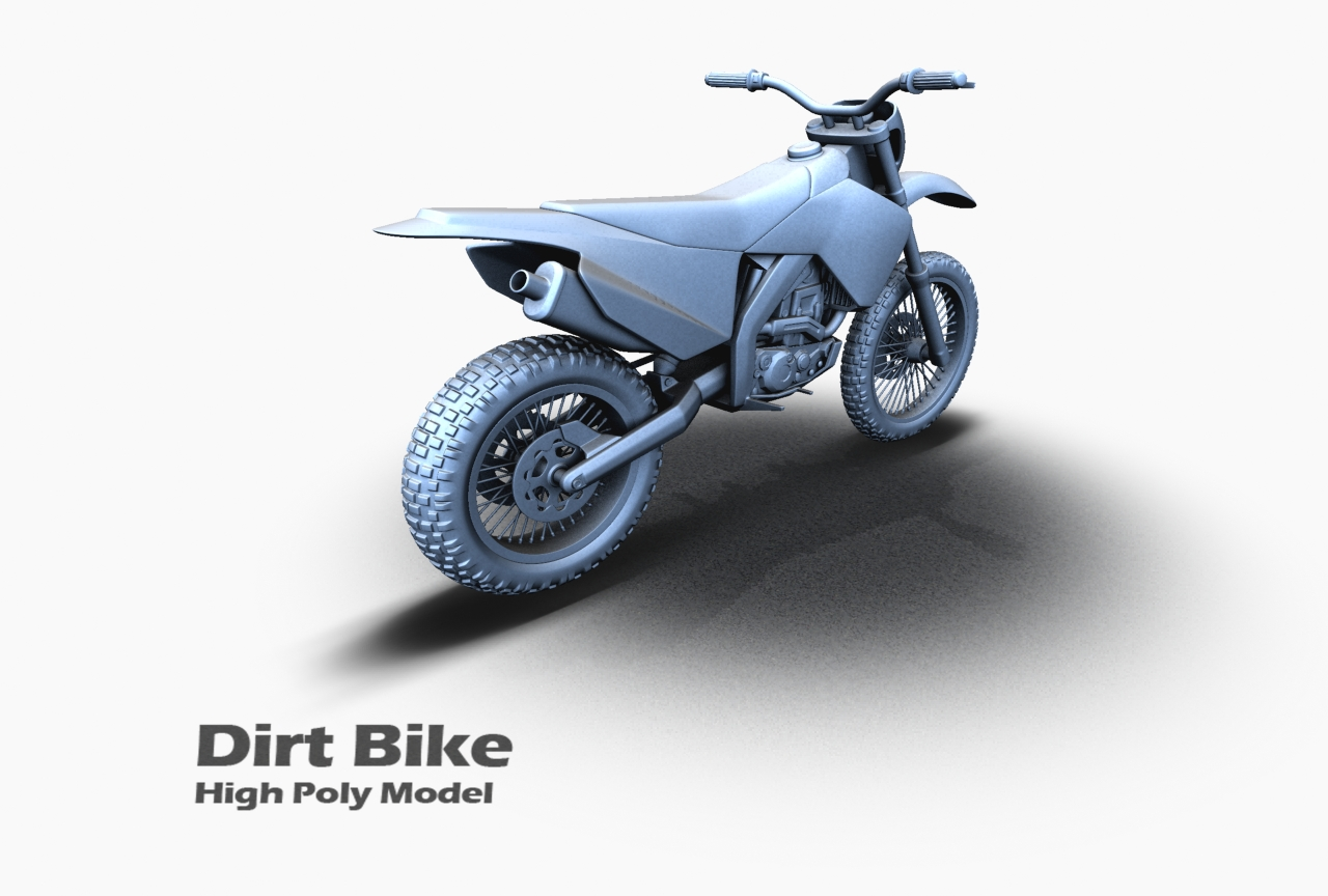 Ambient-Bike-Prototype-Dirt-Bike-High-Po