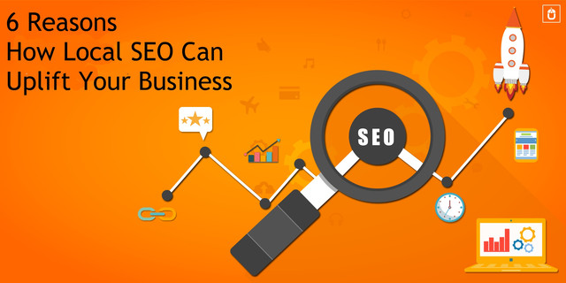 6-Reasons-Local-SEO-Services
